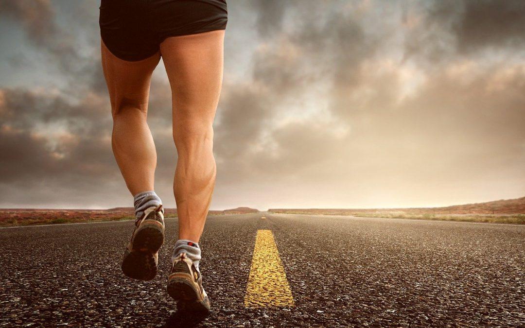 Les meilleurs exercices cardio HIIT pour perdre de la graisse du ventre