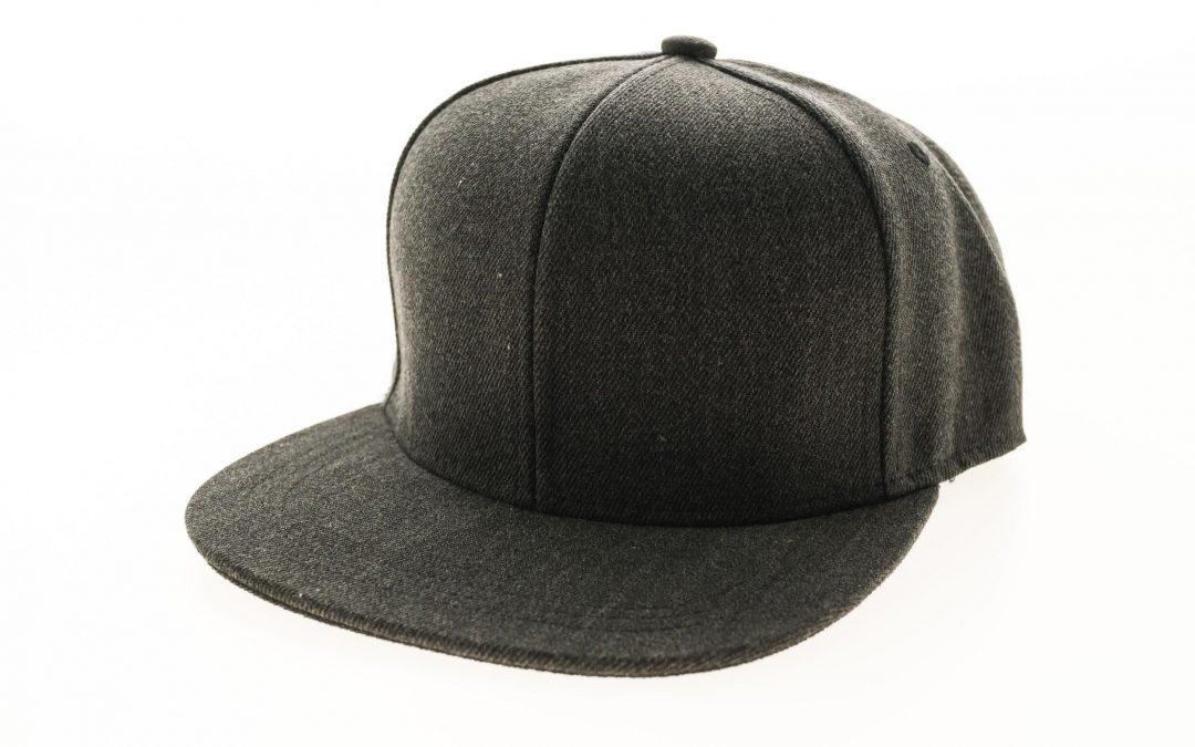 Pourquoi porter une casquette de baseball ?