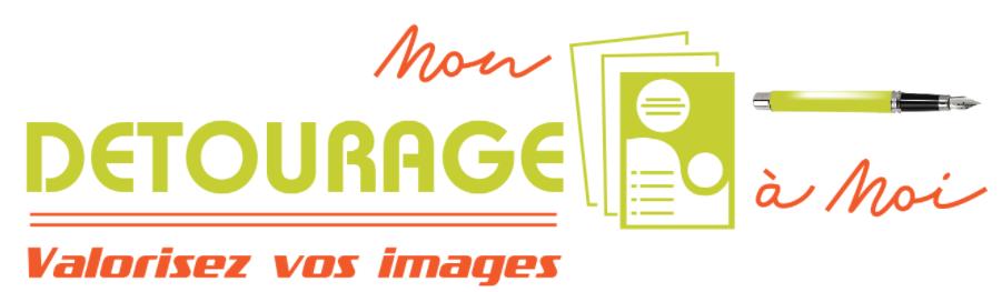 Les différents moyens pour détourer une image