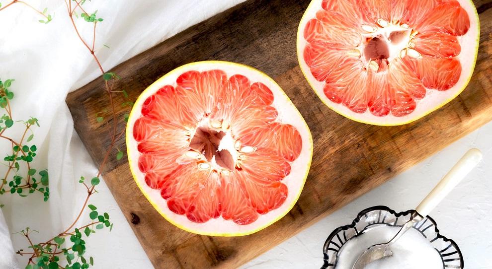 Perdre du poids grâce à des aliments naturels