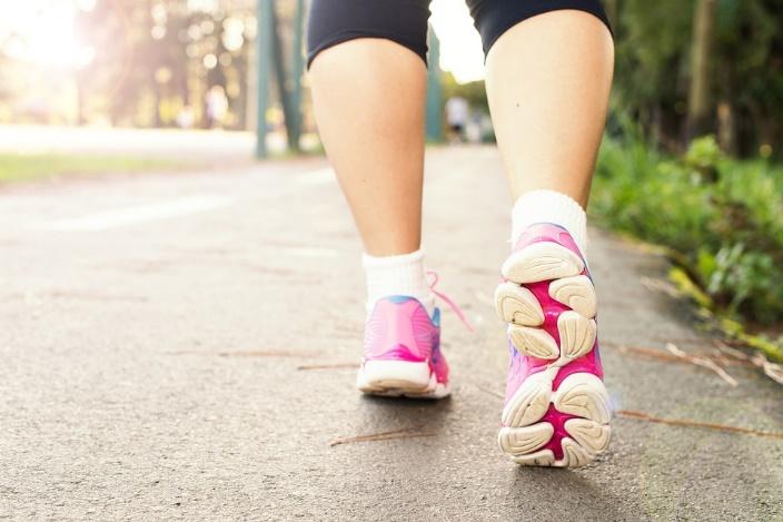 La chirurgie plastique va-t-elle perturber votre programme d'exercices