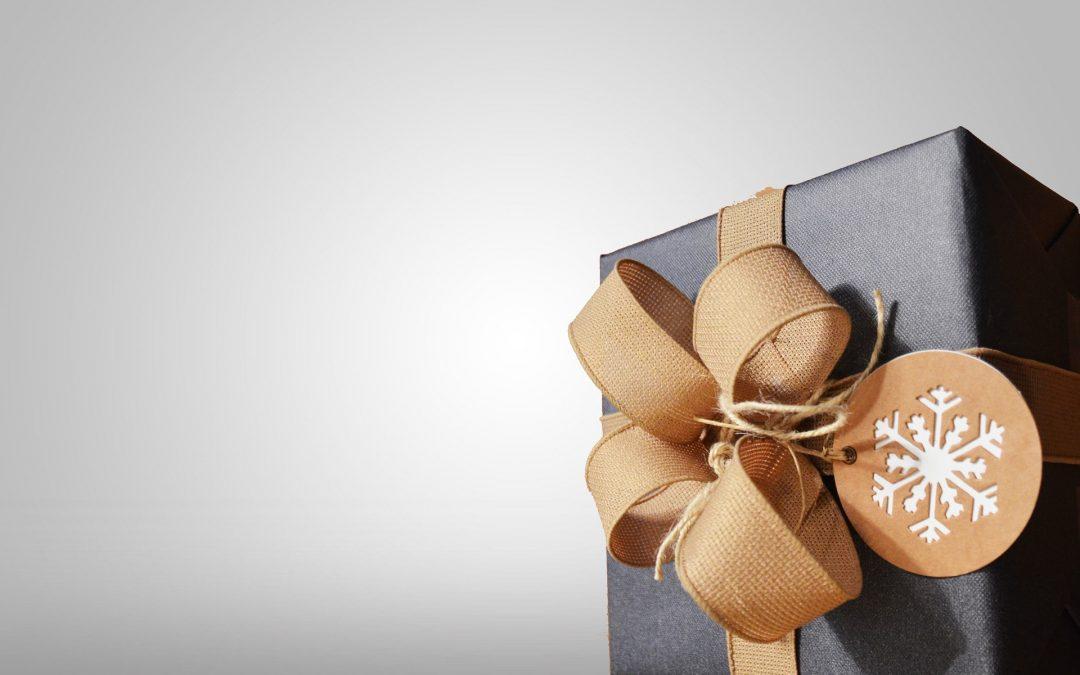 Comment choisir un beau cadeau pour un homme d'affaires